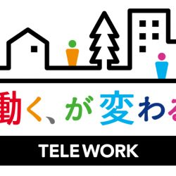 tw_logo01_474