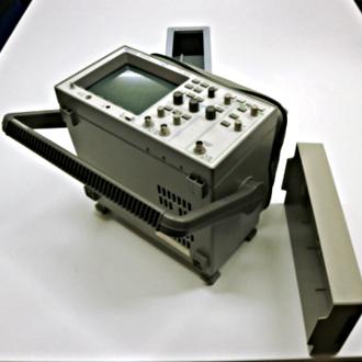 labo_oscilloscope_2