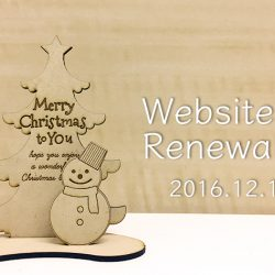 website_renewal